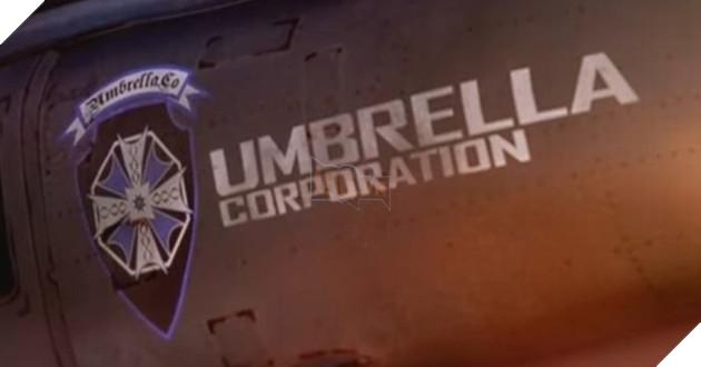 Resident Evil 8: Liệu Chris Redfield có phải là phản diện trong game? 7