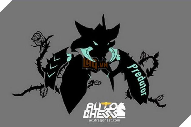 Auto Chess VNG: 2 Tướng mới thuộc tộc Insectoid được hé lộ chuẩn bị ra mắt 3