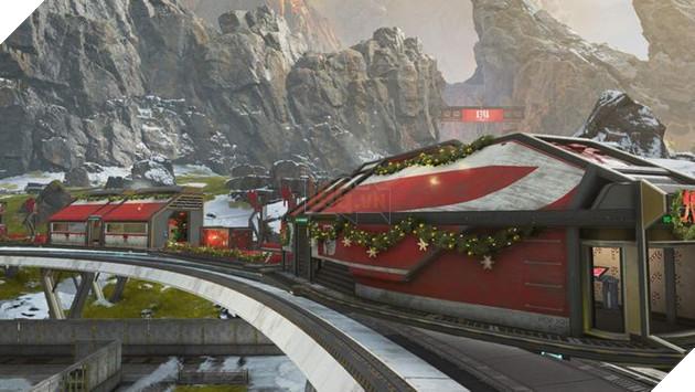 Call of Duty: Warzone hé lộ khả năng mở cửa sân vận động 2
