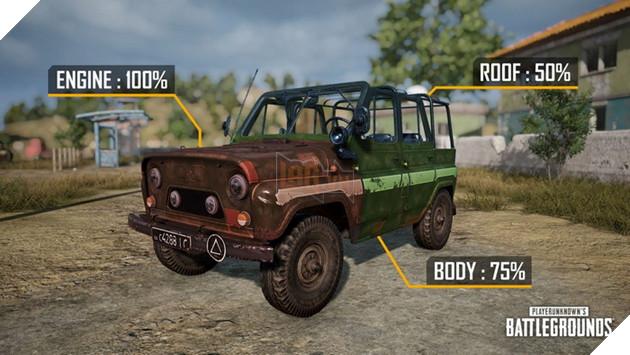 PUBG: Chi tiết bản cập nhật 7.3 - C4 và các chỉnh sửa gameplay chính thức ra mắt 2