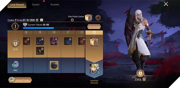 Tencent biến Liên Quân Mobile thành game Pay to Win ở Phương Tây, bất chấp LMHT: Tốc Chiến tới gần - Ảnh 2.
