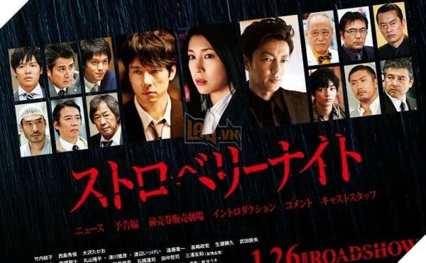 Tổng hợp những tựa phim Nhật về kẻ sát nhân biến thái hay nhất mọi thời đại phần 1  5