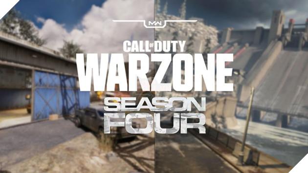Call of Duty Warzone: 10 Loadout tốt nhất và nguy hiểm nhất trong Season 4  2