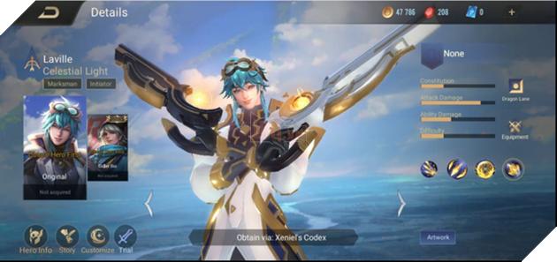 Tencent biến Liên Quân Mobile thành game Pay to Win ở Phương Tây, bất chấp LMHT: Tốc Chiến tới gần - Ảnh 4.