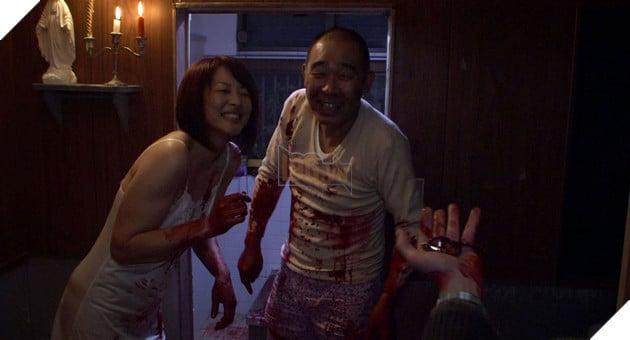 Tổng hợp những tựa phim Nhật về kẻ sát nhân biến thái hay nhất mọi thời đại phần 1  4