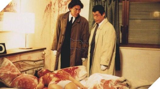 Tổng hợp những tựa phim Nhật về kẻ sát nhân biến thái hay nhất mọi thời đại phần 1  2