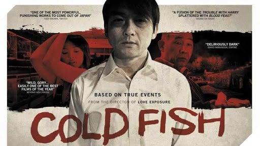 Tổng hợp những tựa phim Nhật về kẻ sát nhân biến thái hay nhất mọi thời đại phần 1  3