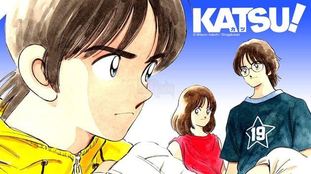 Top 10 manga võ thuật hay nhất lịch sử mà bạn không thể bỏ qua Phần 1 4