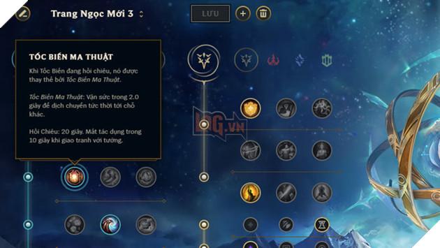 Riot: Khóa 1 tháng các tài khoản lợi dụng Bug sát thương toàn bản đồ - Ảnh 4.