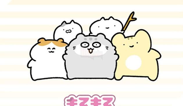 """Top 10 anime về những """"quàng thượng"""" siêu đáng yêu dành cho hội cuồng mèo 3"""