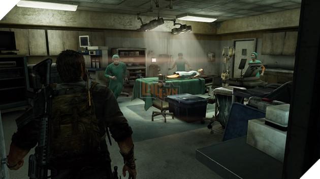 The Last of Us 2: Neil Druckmann lên tiếng về nhân vật gây tranh cãi trong game 2
