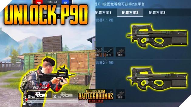 PUBG Mobile: Chi tiết bản Update 0.19; Bản đồ Livik; Xe Monster; Vũ khí mới và nhiều hơn thế  3