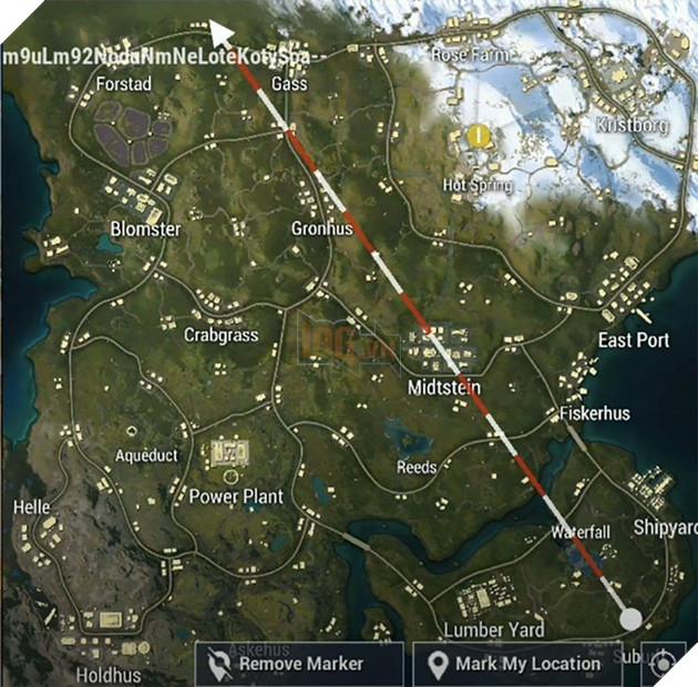 PUBG Mobile: Chi tiết bản Update 0.19; Bản đồ Livik; Xe Monster; Vũ khí mới và nhiều hơn thế  2