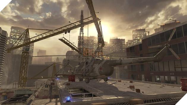 Call of Duty Mobile: Ngày phát hành, bản đồ mới, chủ đề Season 8 4