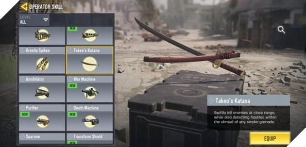 Call of Duty Mobile: Ngày phát hành, bản đồ mới, chủ đề Season 8 6