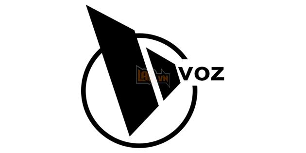 Vozer là gì và sức ảnh hưởng của Voz đối với cộng đồng mạng lớn như thế nào? 2