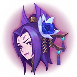 LMHT: Bên cạnh 5 skin Hoa Linh Lục Địa mới, sẽ còn 4 skin nữa cho Riven, Kindred, Ahri và Cassiopeia 3