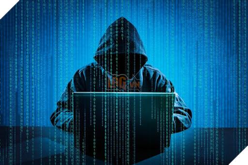 Phần mềm Spyware là gì? Mọi thứ cần biết về phần Spyware 2