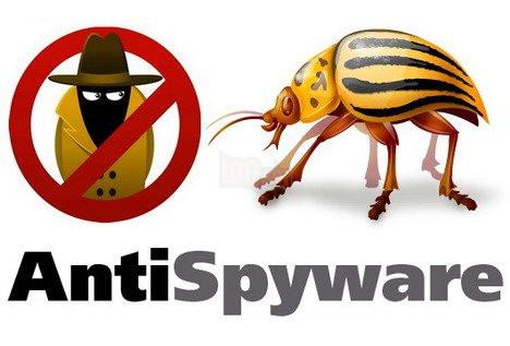 Phần mềm Spyware là gì? Mọi thứ cần biết về phần Spyware 4