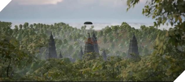 Ngày phát hành PUBG mùa 8 được tiết lộ, Sanhok 2.0, Xe tải mới, Lựu đạn Decoy 5