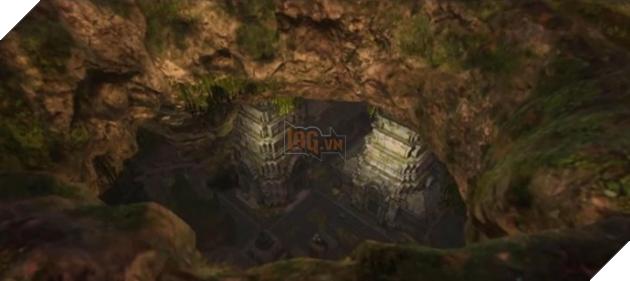 Ngày phát hành PUBG mùa 8 được tiết lộ, Sanhok 2.0, Xe tải mới, Lựu đạn Decoy 6