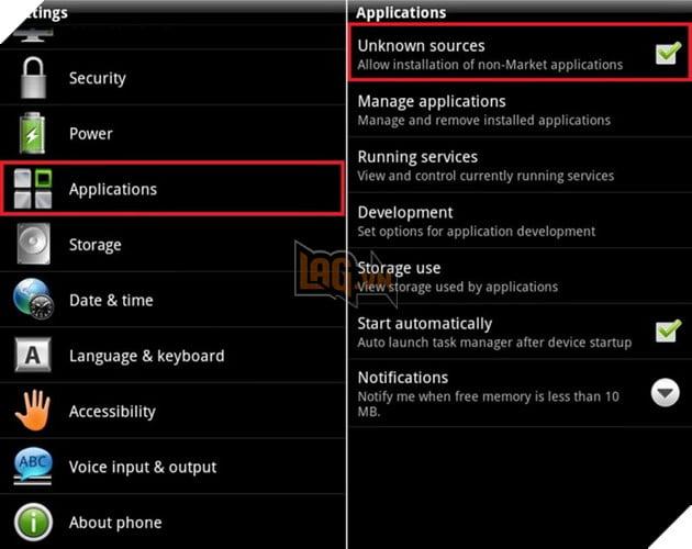 Top 8 ứng dụng Hack Game mobile cho Android Root và không Root dễ sử dụng nhất 3