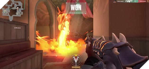 Valorant: Riot Games vội vã ra gói skin súng giá 2 triệu đồng dù game vẫn còn nhiều vấn đề lớn 2