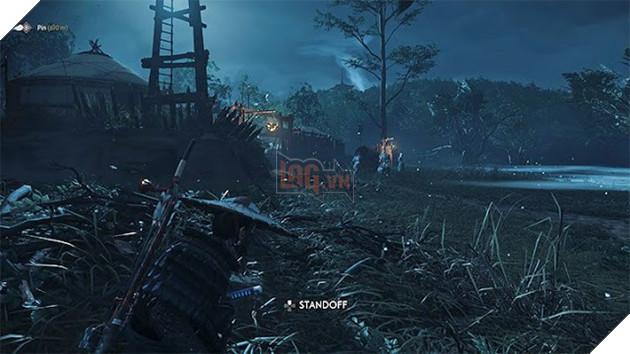 Ghost of Tsushima: Hướng dẫn mở khóa một số Trophy trong game 2