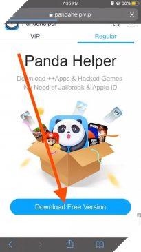 Hướng dẫn hack game trên iOS mà không cần jailbreak mới nhất 2020