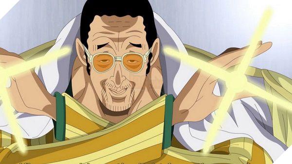 One Piece: 5 thế lực mạnh ngang Kaido và Big Mom có thể sẽ đến Wano để chinh chiến 2