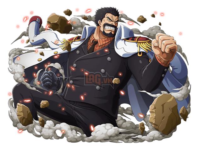 One Piece: 5 thế lực mạnh ngang Kaido và Big Mom có thể sẽ đến Wano để chinh chiến