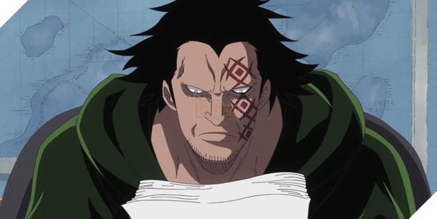 One Piece: 5 thế lực mạnh ngang Kaido và Big Mom có thể sẽ đến Wano để chinh chiến 3