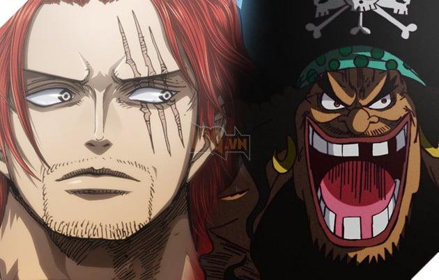 One Piece: 5 thế lực mạnh ngang Kaido và Big Mom có thể sẽ đến Wano để chinh chiến 4