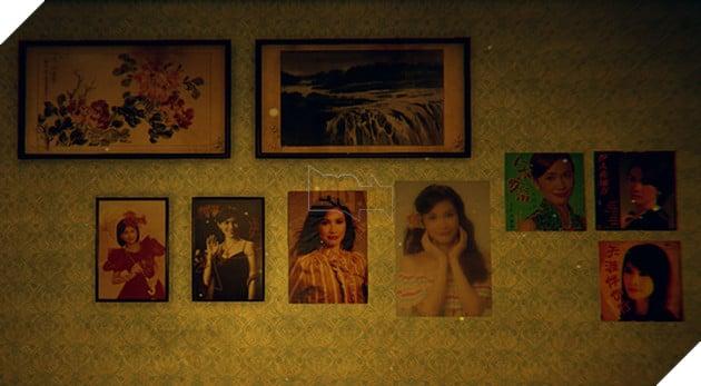 Cốt truyện game kinh dị Devotion: Bi kịch của một gia đình biên kịch hạnh phúc P1  2