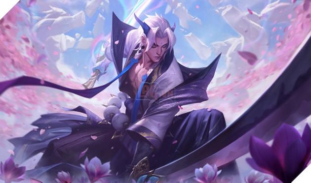 Yone-Spirit-Blossom-LMHT