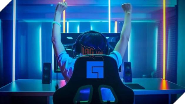 Hướng dẫn: Làm thế nào để Stream trên Facebook Gaming