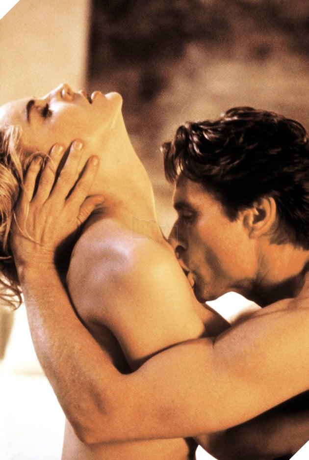 7 phim 18+ siêu hot thích hợp cho các cặp đôi ở nhà mùa dịch P2  4