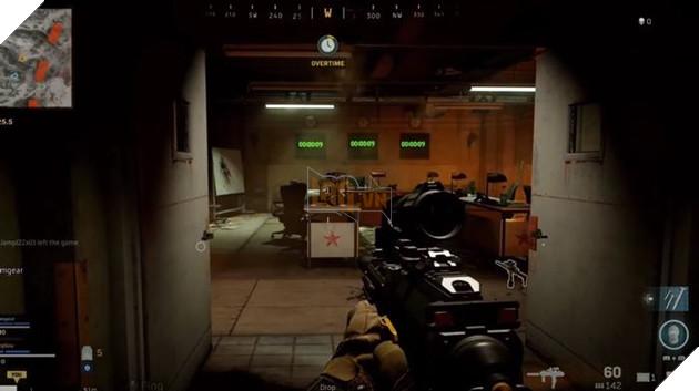 Call of Duty Warzone: Những thay đổi trong Season 5 có thể bạn chưa biết 4