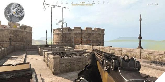 Call of Duty Warzone: Những thay đổi trong Season 5 có thể bạn chưa biết 6