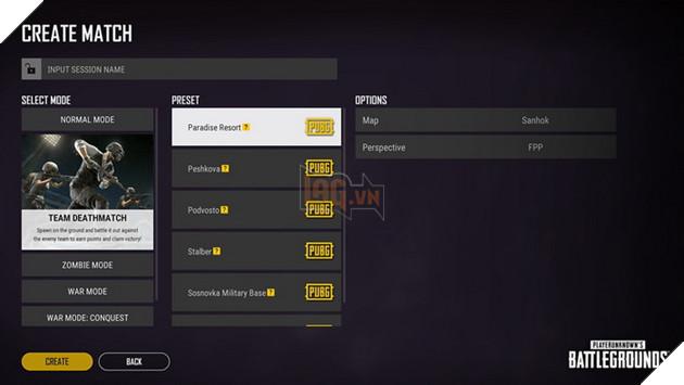 PUBG: Chi tiết bản cập nhật 8.2 - Bổ sung vũ khí mới và các thay đổi cho map Erangel 10