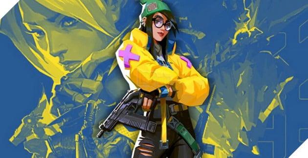 Valorant: Sau đợt nerf của Raze, Riot Games sẽ tiếp tục tập trung vào Sage và Killjoy 4
