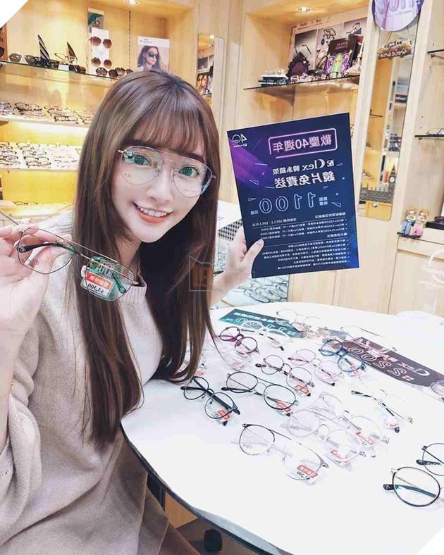 Bị nhầm lẫn là Arina Hashimoto, nữ Streamer thu hút lượt view khủng chỉ sau một đêm 9