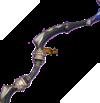 Royal Bow