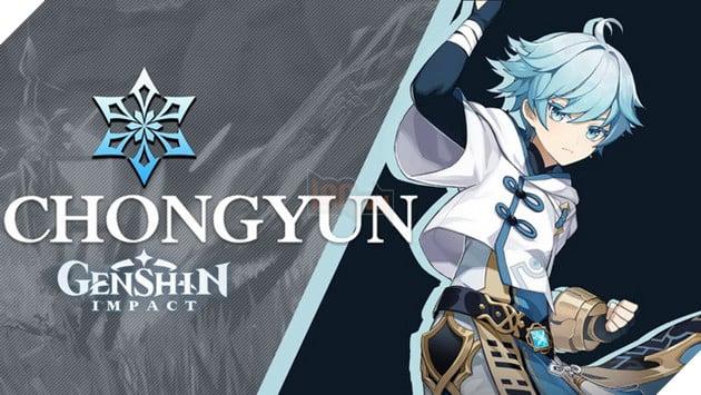 Genshin Impact: Top xếp hạng nhân vật mạnh nhất mà bạn nên đầu tư nuôi từ đầu game