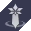 Spirit Blade - Chonghua's Layered Frost