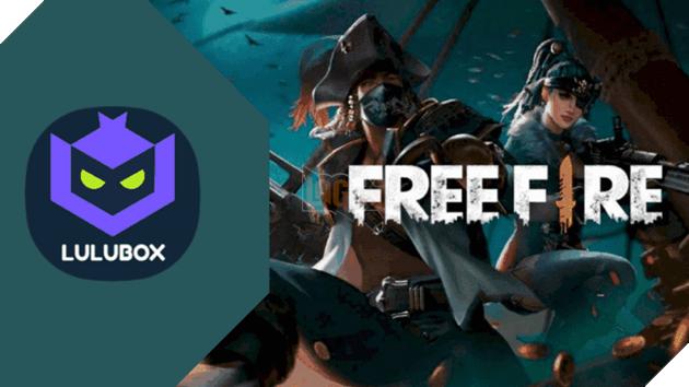 Free Fire: Cách hack nhận skin Vũ khí mới nhất 2020 3