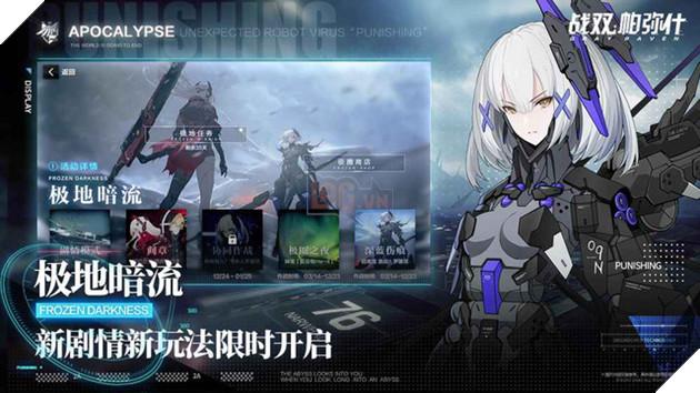 Honkai Impact, Fate/Grand Order gây bất ngờ với thứ hạng chót vót trong BXH doanh thu game Gacha tháng 7 - Ảnh 10.