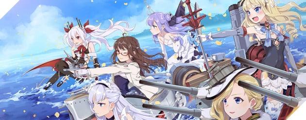 Honkai Impact, Fate/Grand Order gây bất ngờ với thứ hạng chót vót trong BXH doanh thu game Gacha tháng 7 - Ảnh 7.