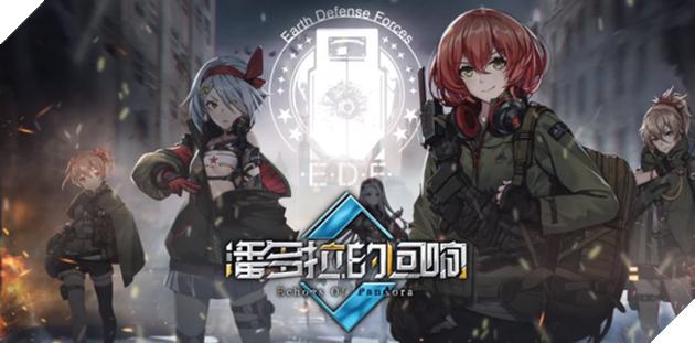 Honkai Impact, Fate/Grand Order gây bất ngờ với thứ hạng chót vót trong BXH doanh thu game Gacha tháng 7 - Ảnh 1.