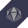 Genshin Impact: Cách chơi Noelle đầy đủ với hướng build Geo và trang bị mạnh nhất 3
